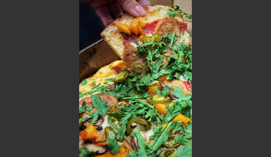 Emilio Pizza